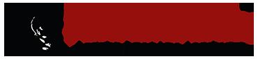 AirmenBeans-Logo